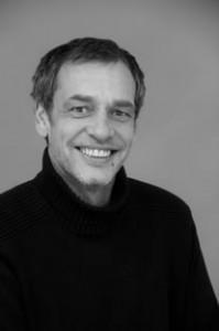 Dirk Frommann Leitung JZdie9 Herford